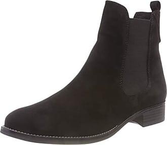 chelsea boots caprice