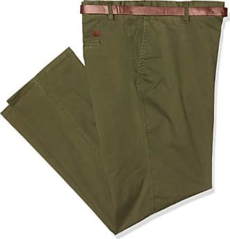 Jack   Jones Herren Hose JJICODY JJSPENCER WW Olive Night PS 38b105d0eb