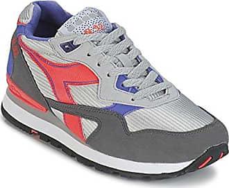 eaec017914a0cd Diadora Unisex-Erwachsene N-92 Sneaker