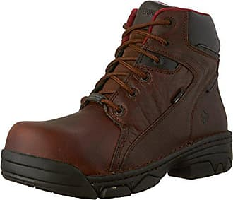 518efc2ff4c Wolverine® Winter Shoes − Sale: up to −72% | Stylight