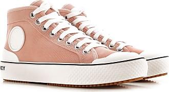 Schoenen van Stella McCartney: Nu tot −80% | Stylight
