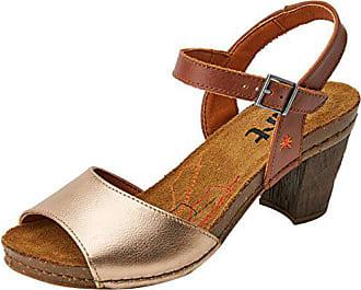 damen 0146 mojave i meet peeptoe sandalen