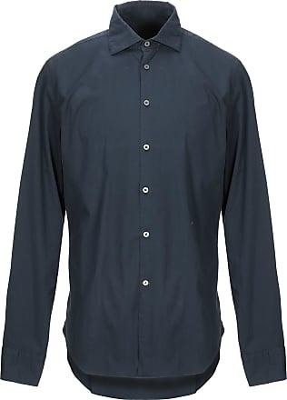 the latest 34745 99995 Camicie Peuterey®: Acquista fino a −40% | Stylight
