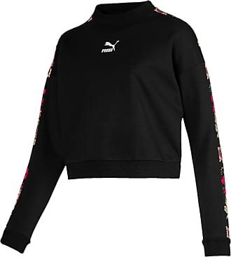 Puma® Rundhals Pullover für Damen: Jetzt bis zu −69% | Stylight