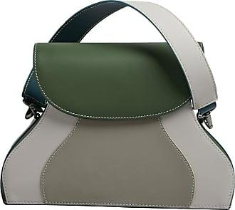 Mietis Mini Mary Beige / Khaki Bag