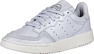 Adidas Turnschuhe Gr. 39,5
