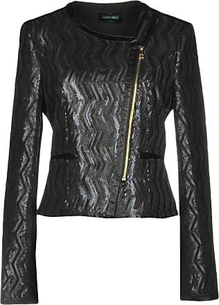 Donna Giacche Guess Blazer black,scarpe guess sale,abiti