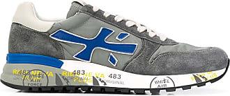 Schuhe in Grau von Premiata® für Herren   Stylight