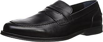 098722a5775 Cole Haan® Fashion − 1888 Best Sellers from 3 Stores