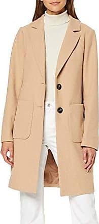 Manteau camel femme taille 36