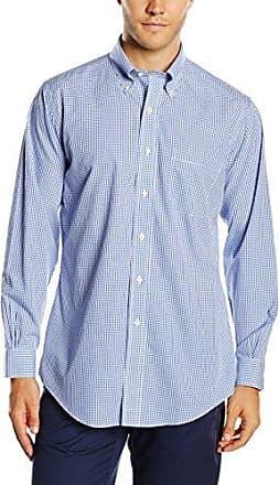 67f2ed0268 Abbigliamento (Elegante) da Uomo − Acquista 123994 Prodotti | Stylight