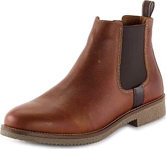 Timberland® Chelsea Boots: Shoppe bis zu −42% | Stylight