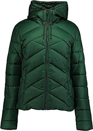 krautwear/® Damen Halterlose Rote oder Schwarze Weihnachts XMAS Str/ümpfe Mit Schleife Und Gl/öckchen