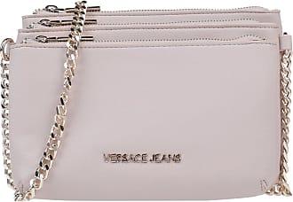 Versace BORSE - Borse a tracolla su YOOX.COM