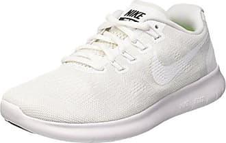 Scarpe Nike® in Bianco  Acquista fino a fino a −40%  1ca810f9bf0