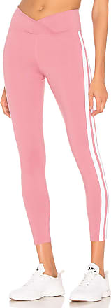 YEAR OF OURS X REVOLVE Track Legging in Rose