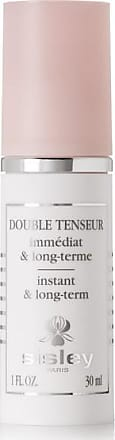 Sisley Paris Double Tenseur, 30ml - Colorless