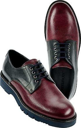 Oxford Schuhe Online Shop − Bis zu bis zu −54% | Stylight