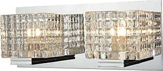 Elk Lighting Chastain 2 Light Bathroom Vanity Light - BV2312-0-15