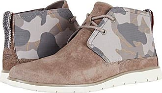 fff25743ffc UGG Desert Boots for Men: Browse 135+ Items | Stylight