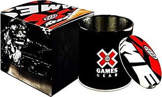 X-Games Relógio X-games Feminino Xfppd063pxbx