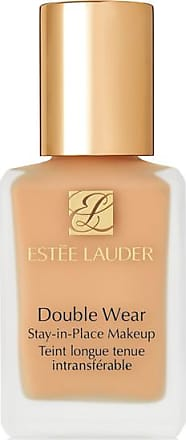 Estée Lauder Double Wear Stay-in-place Makeup - Warm Porcelain 1w0 - Colorless