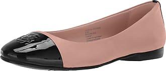 Details about  /Taryn Rose Women/'s Babs Ballet Flat