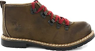 Spieth & Wensky Stiefel: Bis zu ab 29,90 € reduziert | Stylight