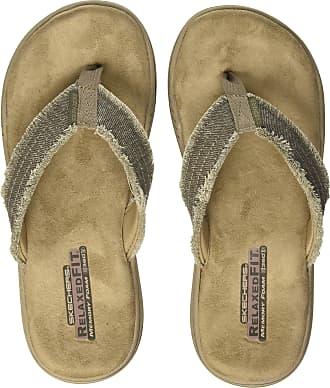 9d87715c2e9c Men s Skechers® Sandals − Shop now at £14.27+
