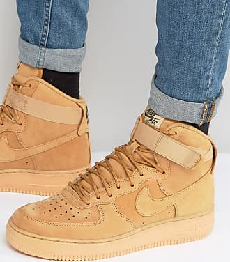 promo code for nike air force 1 hi top herre trainers fcf03