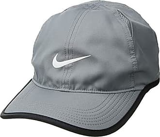 69d318ef Men's Nike® Caps − Shop now at USD $22.00+ | Stylight