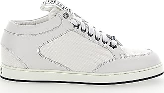 newest 9be9e 102b6 Leder Sneaker in Weiß: 2731 Produkte bis zu −50% | Stylight