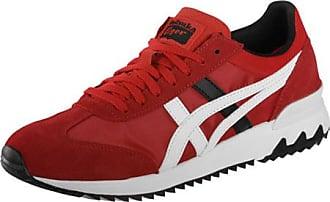 Herren Schuhe in Rot von 10 Marken | Stylight