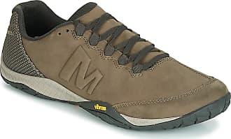 Merrell Sneakers PARKWAY EMBOSS LACE van Merrell ec9c1358f983a