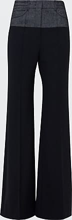 Dorothee Schumacher REFRESHING AMBITION wide leg pants 2
