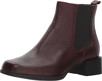 d59d463e487866 Camper Boots for Women − Sale  up to −41%