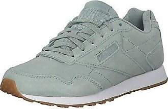 quality design ac0ad 30beb Reebok® Sneaker für Damen: Jetzt bis zu −65% | Stylight