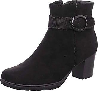 Jana® Damen Schuhe in Schwarz | Stylight