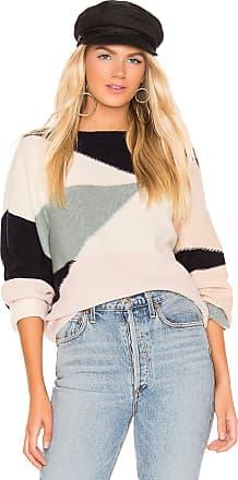 Joie Megu Sweater in Blush