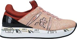 Premiata SCHUHE - Low Sneakers & Tennisschuhe auf YOOX.COM