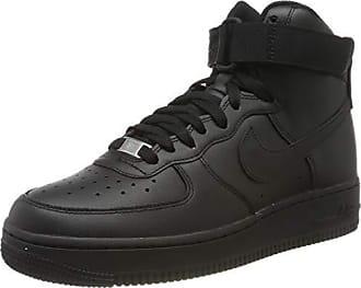Sneakers Alte Nike®: Acquista fino a −34% | Stylight