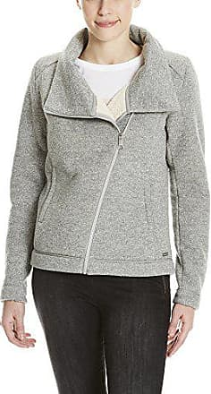 sweatjacke jungle damen
