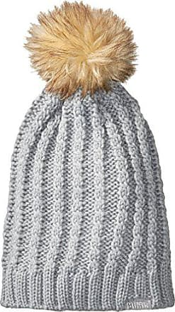 Puma® Winter Hats  Must-Haves on Sale up to −44%  fc7d0f774a