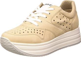 Igi & Co Womens Scarpa Donna Dky 51657 Gymnastics Shoes, Beige (Sabbia 5165744), 3.5 UK