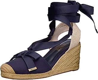 acb91b03734 Ralph Lauren® Wedges: Must-Haves on Sale up to −55% | Stylight