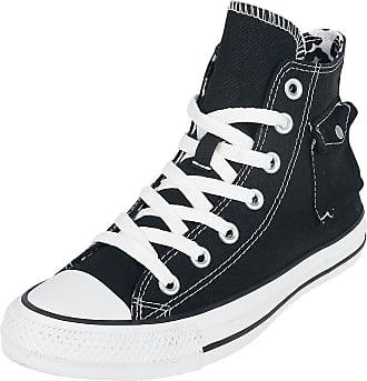 Converse Chucks Grau 564910C Chuck Taylor All Star Starware