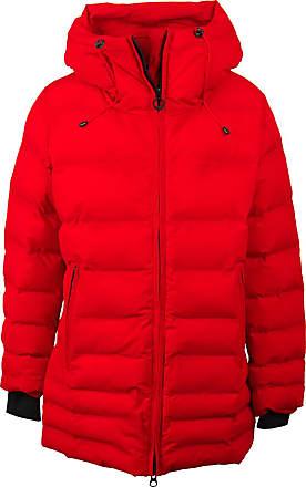 Wellensteyn Jacken für Damen − Sale: bis zu −23%   Stylight