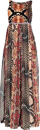 Lucille KLEIDER - Lange Kleider auf YOOX.COM