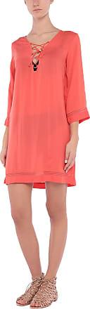 Chantelle SWIMWEAR - Beach dresses on YOOX.COM