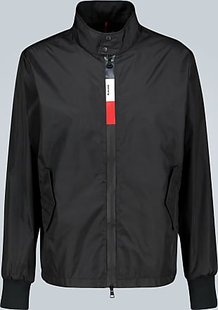 Moncler Wimereux technical jacket